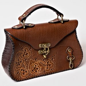 tooled-workshop-bag