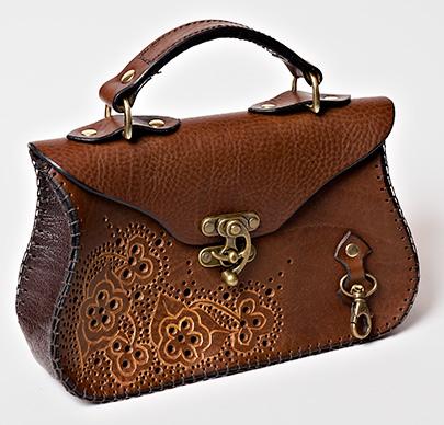 tooled-workshop-bag